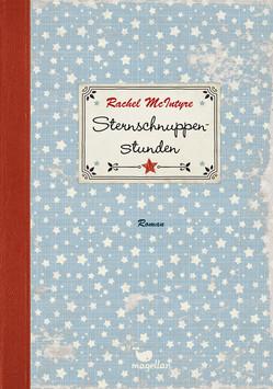 Cover (c) Magellan Verlag
