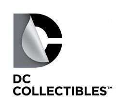 DC Collectible