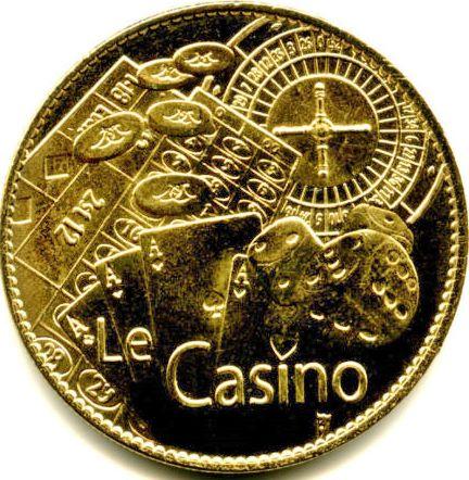 casino monaco ab 18