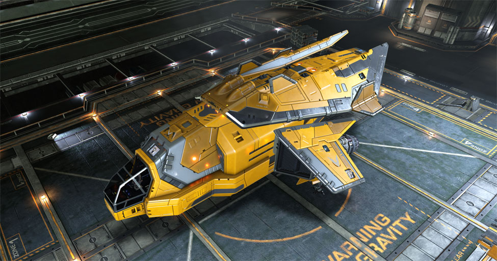 Diamondback explorer flambant neuf