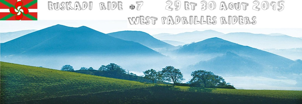 West Padrilles Riders
