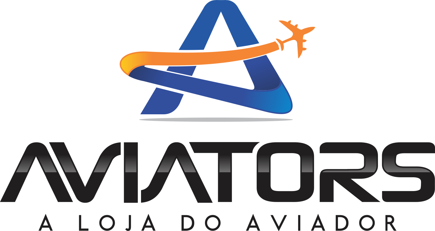 Aviators - A loja do Aviador