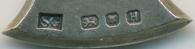 20070112.jpg