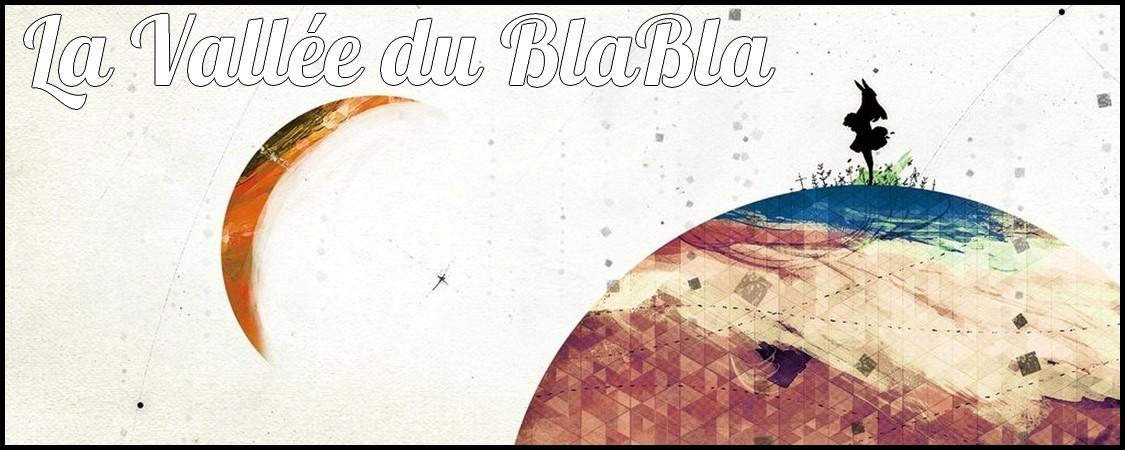 La Vall�e du BlaBla