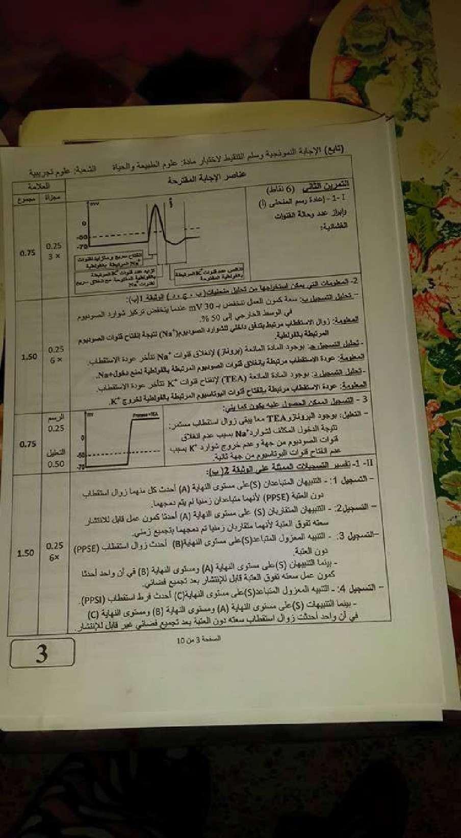 مواضيع واجوبة البكالوريا شعبة العلوم 310.jpg