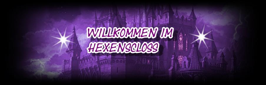 hexenschloss