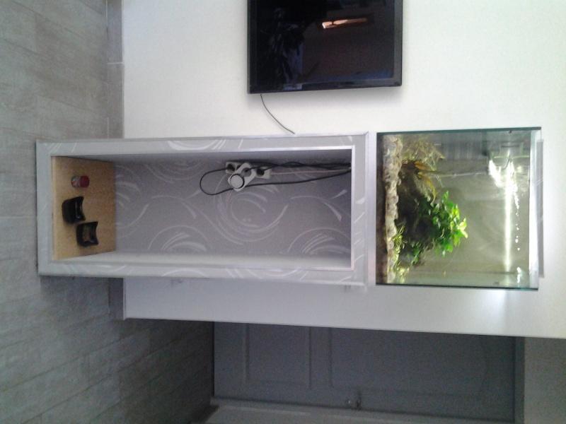 Meuble en beton cellulaire mon support en bton cellulaire for Beton cellulaire pour exterieur