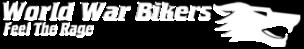 World War Bikers