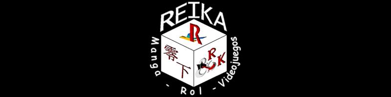 A.C. Reika