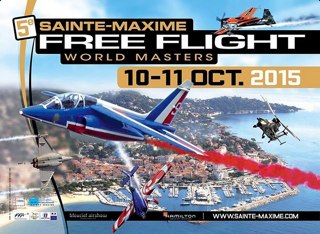 Free Flight World Masters saint maxime 2015,www.freeflight-wm.com,saint maxime plage, Free Flight World Masters 2015, bleu ciel airshow 2015, voltige aerienne 2015, meeting aerien 2015, manifestation aeriennes 2015