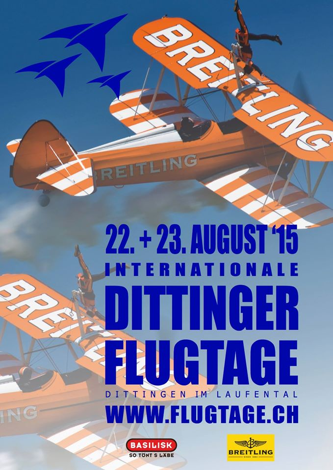 Dittinger - Flugtage 2015, Switzerland - Dittingen Flugtage 2015, DITTINGER FLUGTAGE 2015,Suisse airshow 2015, Meeting aerien 2015 suisse,dittinger airshow 2015,Flugplatz Dittingen,Zwingen,Switzerland,swiss airshow, French Airshow 2015, meeting aériens 2015, meeting aeriens 2015, dittinger flugtage 2015,F-18 Hornet Swiss Display