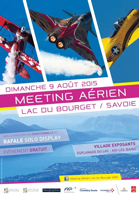 Meeting Aerien Aix les Bains 2015,Meeting aérien du Lac du Bourget 2015,Skyline MEETING AIX-LES-BAINS 2015,Chambé-Aix - Meeting aérien du lac du Bourget Meeting Aerien 2015, Spectacle aerien 2015, BLEUCIEL AIRSHOW 2015,bleuciel-airshow.com,bleuciel-airshow 2015 ,Meeting aerien du lac du Bourget 2015 , Aix-les-Bains Lac du Bourget Dimanche 9 août , bleu ciel airshow 2015