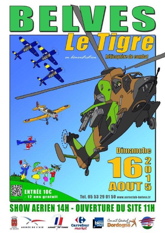 Aerodrome de Belvès Périgord ,Meeting Aerien de Belvès 2015,Belvès airshow 2015, meeting aériens 2015, meeting aeriens 2015