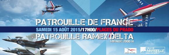 Meeting Aerien de Marseille plage du prado 2015, show aerien 2015, spectacle aerien 2015
