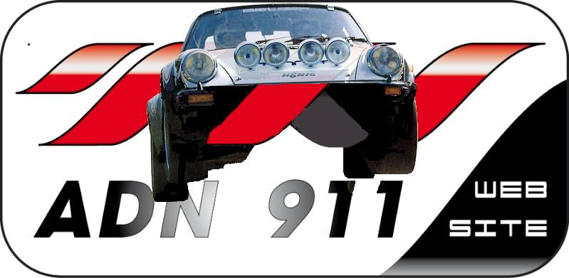 ADN 911