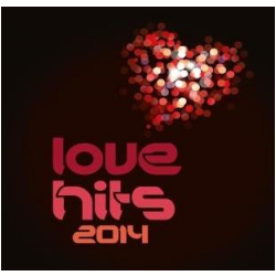Love Hits 2014