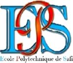 ECOLE POLYTECHNIQUE DE SAFI