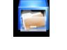Arquivos do Fórum