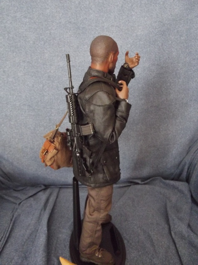 i am legend robert neville the I am legend summary robert neville finds himself alone after a hideous mutation turns humans into vampires every night, he barricades himself inside his house and.