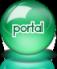 OSH Portal