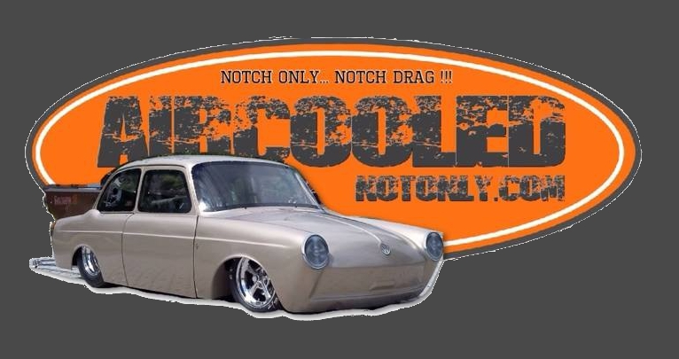 AIRCOOLED NOT ONLY