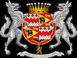 Consiergerie du Castel