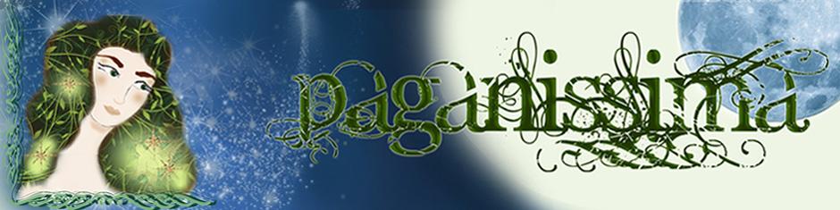 Paganissima