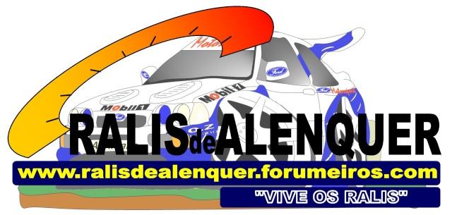 Ralis de Alenquer-2010