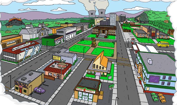 jeu des villes jeu sympa localiser les villes de france jeux jeux gratuits jeu villes de. Black Bedroom Furniture Sets. Home Design Ideas