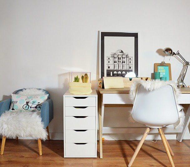 am nager dans une m me pi ce plusieurs utilit s. Black Bedroom Furniture Sets. Home Design Ideas