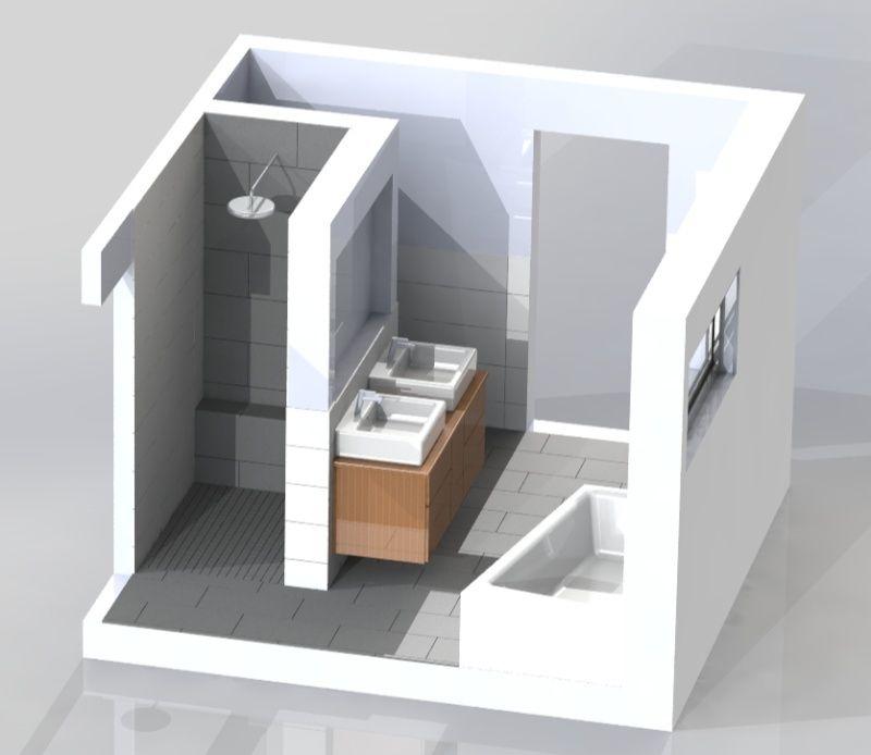 einmal eigenheim bitte juni 2015. Black Bedroom Furniture Sets. Home Design Ideas