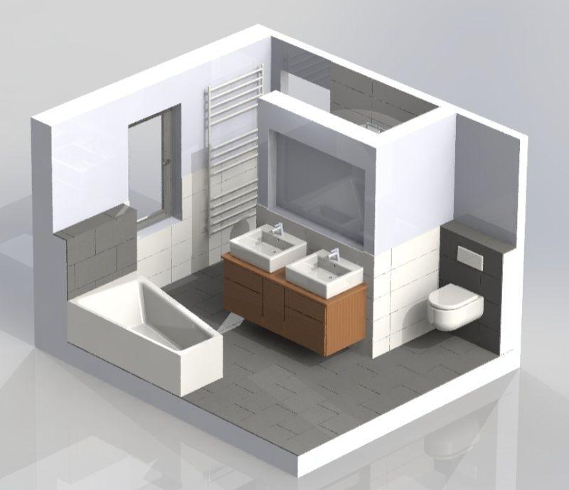 einmal eigenheim bitte vorbereitung auf die. Black Bedroom Furniture Sets. Home Design Ideas