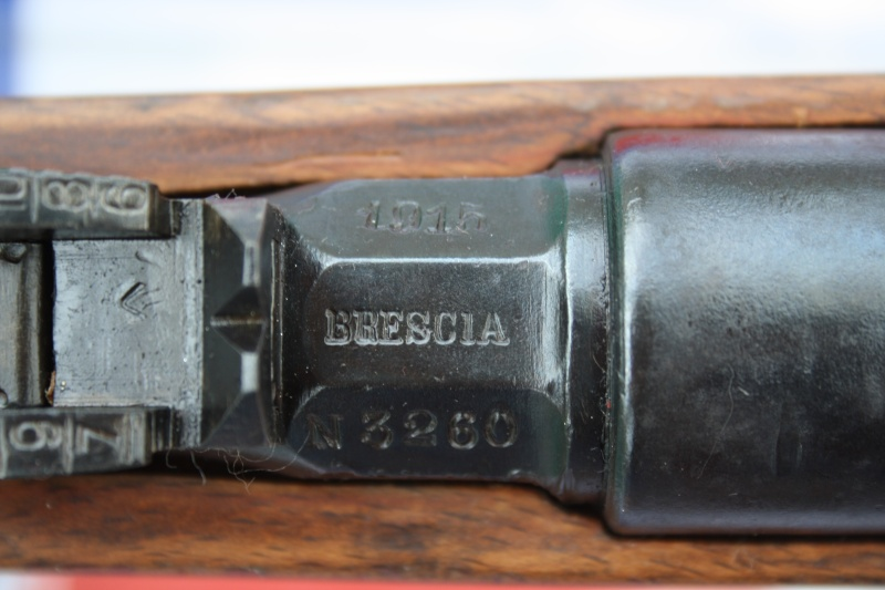 00714.jpg
