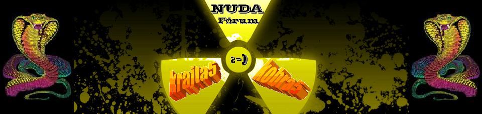 Nuda fórum :-)