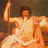 Hellénisme/Numinisme