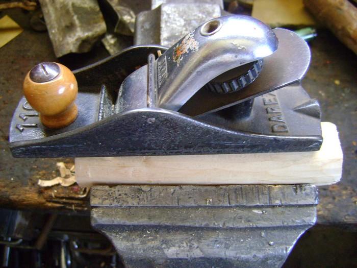 Faire une fus e de sabre et un montage complet - Dessiner une fusee ...
