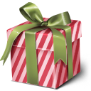 gift10.png
