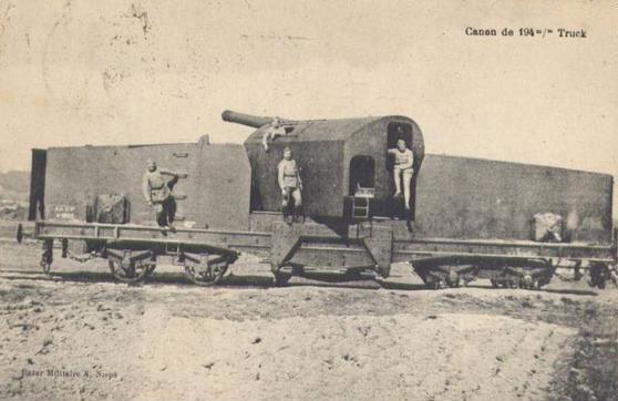Forum italie 1935 45 consulter le sujet les trains blind s de la rm r cup - Canberra leroy merlin ...