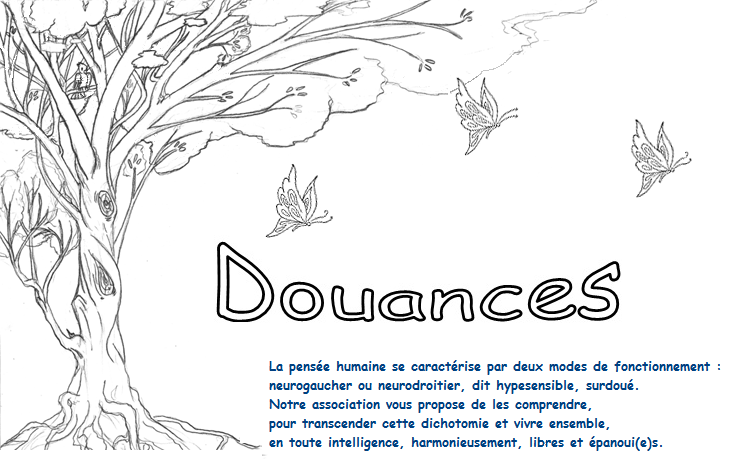 Douances