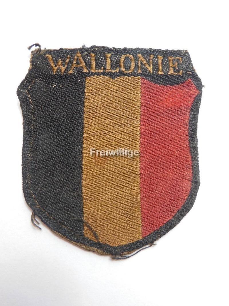 wallon10.jpg