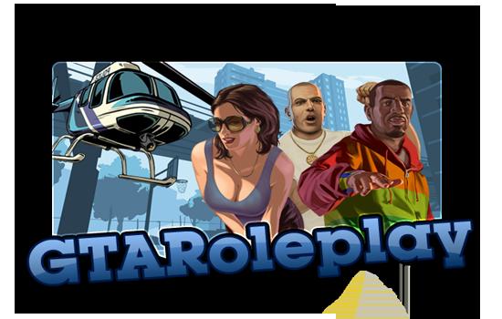 Une 2eme Chance RolePlay : Serveur OFF : Disponible en téléchargement sur :