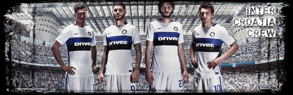 Inter Croatia Crew Forum