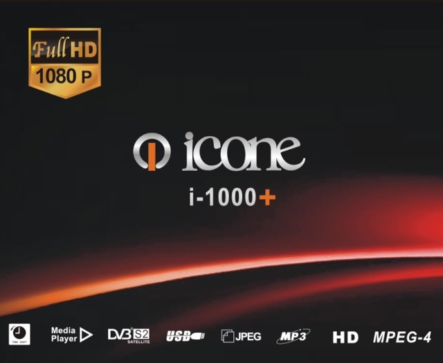 100013