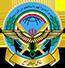 الـجـيش الايـرانــي - Iranian army