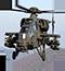 المروحيات