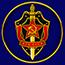 https://i18.servimg.com/u/f18/13/93/21/45/emblem10.png
