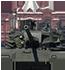 القوات البرية - Land Force