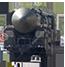 الصواريخ واسلحة الدمار الشامل - Missiles & WMDs