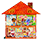 General Animal Crossing: Happy Home Designer