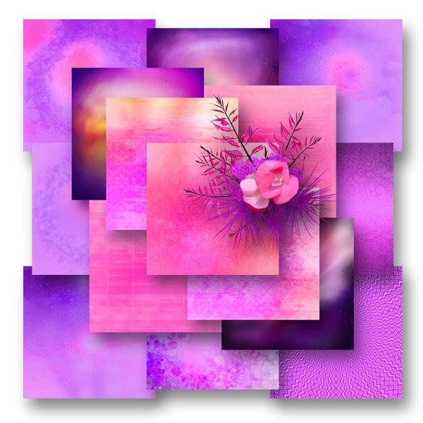 http://i18.servimg.com/u/f18/14/02/88/67/pink_n10.jpg